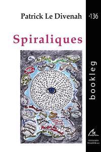 Spiraliques