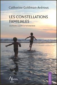 Les constellations familiales : une fenêtre ouverte sur la conscience