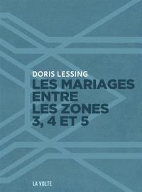 Canopus dans Argo : archives. Volume 2, Les mariages entre les zones trois, quatre et cinq : tels que narrés par les chroniqueurs de la zone trois