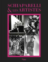 Schiaparelli & les artistes