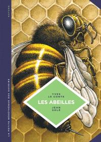 Les abeilles : les connaître pour mieux les protéger