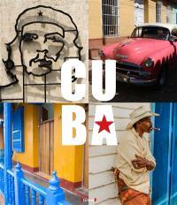 Cuba : balade en liberté