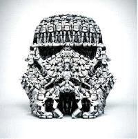 Je suis ton père : origines et héritages d'une saga intergalactique