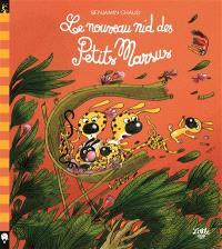 Les petits Marsus, Le nouveau nid des petits Marsus