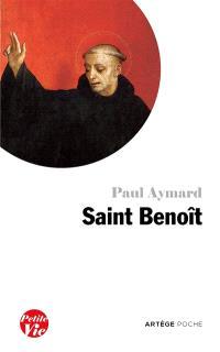 Petite vie de saint Benoît