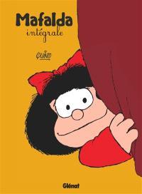 Mafalda : intégrale