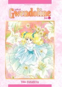 Gwendoline. Volume 6