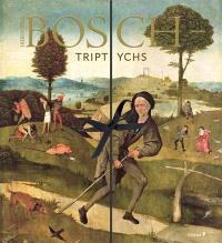 Hieronymus Bosch : triptychs