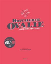 Boucherie Ovalie : guide de survie au pays du rugby