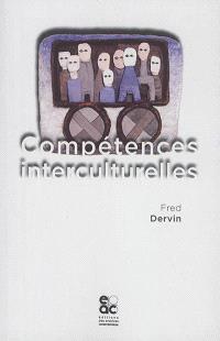 Compétences interculturelles