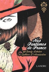 Nos fantômes de France