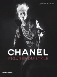 Chanel : figures du style