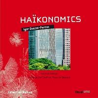 Haïkonomics