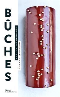 Bûches