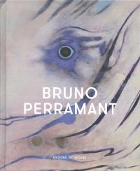 Bruno Perramant