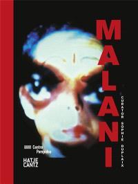 Nalini Malani : la rébellion des morts : rétrospective 1969-2018, partie 1 = Nalini Malani : the rebellion of the dead : retrospective 1969-2018, part 1