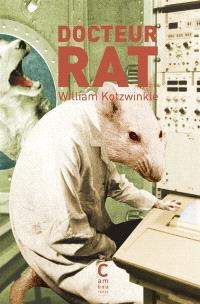 Docteur Rat, William Kotzwinkle