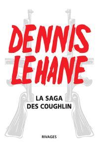 La saga des Coughlin