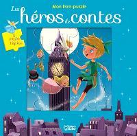 Les héros de contes