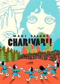 Charivari ! : 1967-1981