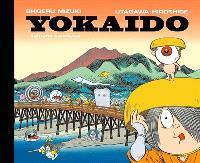 Yokaido