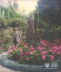 Le jardin de Monet à Giverny : histoire d'une renaissance