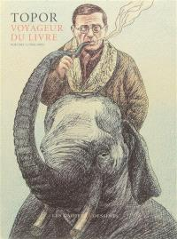 Voyageur du livre. Volume 1, 1960-1980