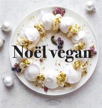 Noël vegan