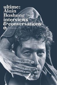 Ultime : interviews et conversations