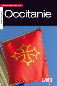 Petite histoire de l'Occitanie