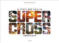 Il était une fois le supercross américain