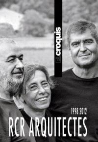 El Croquis: RCR Arquitectes 1998 - 2014