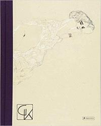Gustav Klimt: Erotic Sketchbook