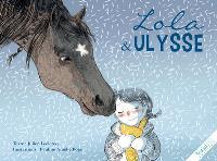Lola & Ulysse