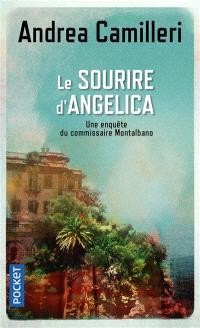 Une enquête du commissaire Montalbano, Le sourire d'Angelica