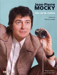 Jean-Pierre Mocky : une vie de cinéma