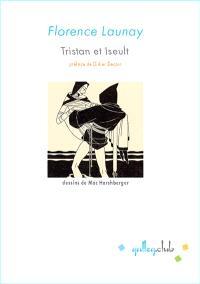 Tristan et Iseult : nouveaux lais