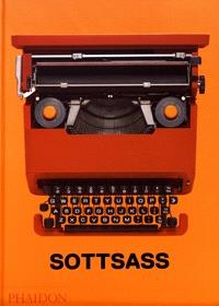 ETTORE SOTTSASS (NEW EDITION)