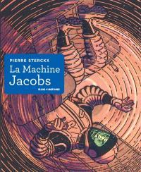 La machine Jacobs