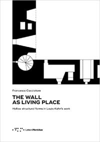 The Wall as Living Place