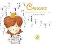 Constance : une histoire comme ça