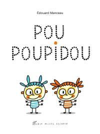 Pou Poupidou