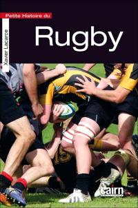 Petite histoire du rugby