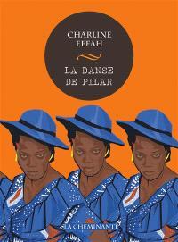 La danse de Pilar