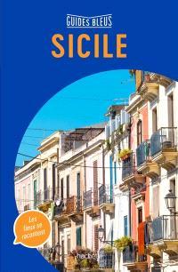 Sicile : les lieux se racontent