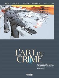 L'art du crime. Volume 7, La mélodie d'Ostelinda