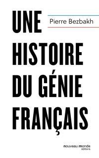 Une histoire du génie français