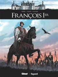 François Ier