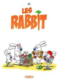 Les Rabbit