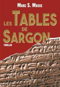 Les tables de Sargon